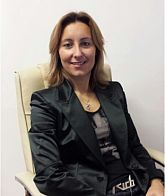 Chiara Lenzi