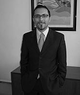Francesco DalenaBW