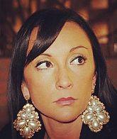Cristina Maggioli