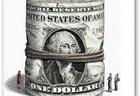 obbligazioni tassi