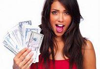 1-donna soldi 3