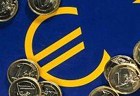 quantitative-easing-e investimenti
