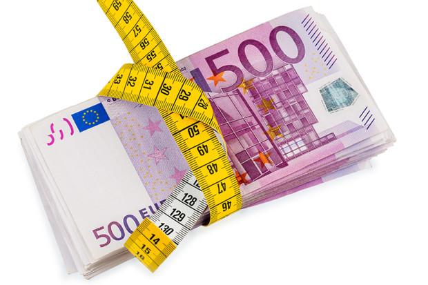 consolidamento debiti 1